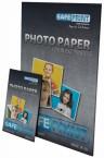 Fotopapier pre ink tlačiarne 10x15 lesklý (A6) 240g / m2 20300610
