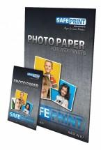 Fotopapier SAFEPRINT pre laser tlačiarne 2030061019