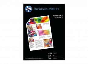 Fotopapír HP CG965A, A4, 150 g / m2, 150 ks