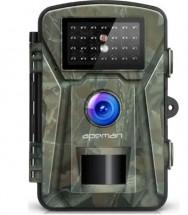 Fotopasca Apeman Trail Cam H45, 12 Mpx