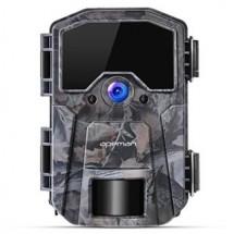 Fotopasca Apeman Trail Cam H55, 16 MPx
