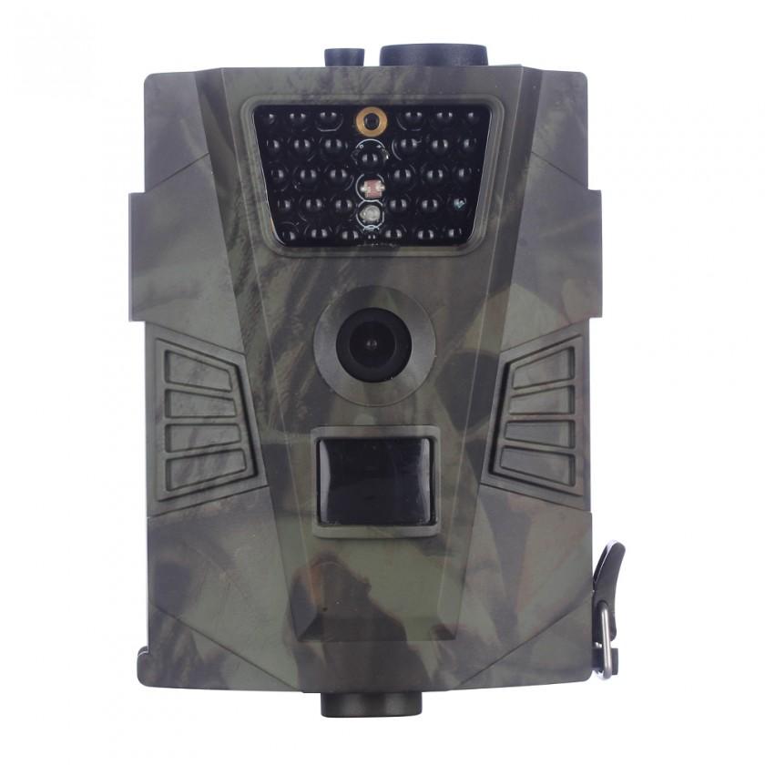 Fotopasca Fotopasca pre pozorovanie zvierat Denver WCT5001, CMOS senzor