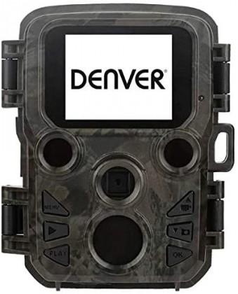 Fotopasca Fotopasca pre sledovanie zveri Denver WCS5020, 5Mpx CMOS sensor
