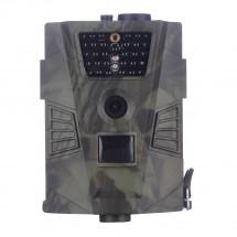 Fotopasca pre pozorovanie zvierat Denver WCT5001, CMOS senzor
