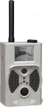 Fotopasca pre sledovanie zveri Denver HSM5003, GSM modul, 5Mpx
