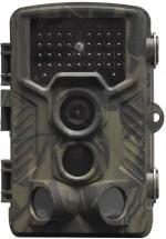 Fotopasca pre sledovanie zveri Denver WCT8010, 8 Mpx CMOS sensor