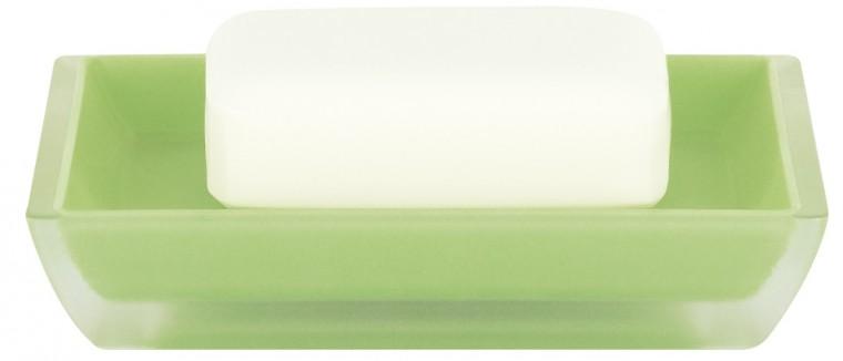 Freddo-Mydelnička light green