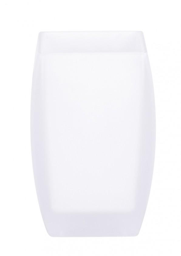 Freddo-Téglik white