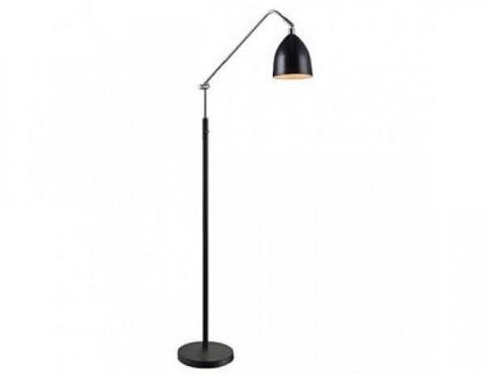 Fredrikshamn  MS-105023-FRE(kov/kov/černá)