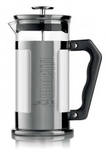 French press Bialetti, 1l