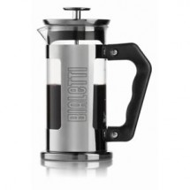 French press Bialetti 350ml