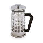 French press Bialetti Trendy 8