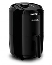 Fritéza Tefal Easy Fry Compact EY101815, 1,6l