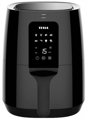 Fritovací hrniec Fritéza Tesla AirCook Q30