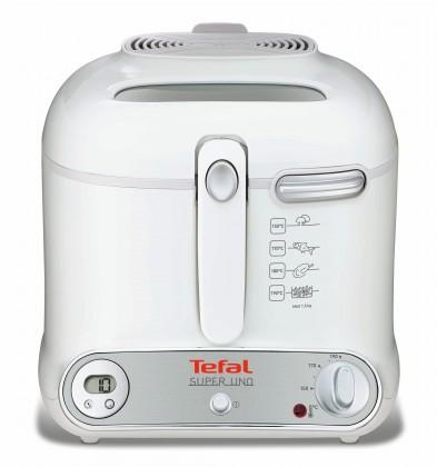Fritovací hrniec Tefal FR 302130