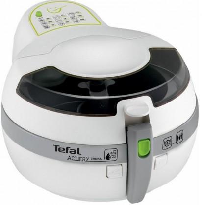 Fritovací hrniec TEFAL FZ 701015