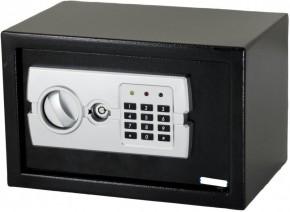 G21 Digitálny trezor (GA-20EU)