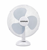 G3Ferrari G50029