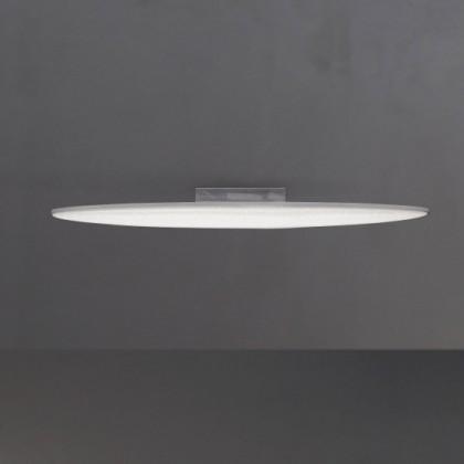 Galax - Stropné osvetlenie, LED (chróm)