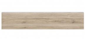 Gamble - Panel na stenu s osvetlením 570458 (dub sand HN)