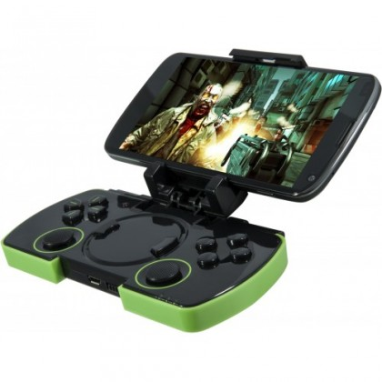 Gamepady Defender Mobile Master