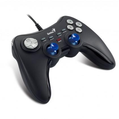 Gamepady  Genius MaxFire Grandias 12V