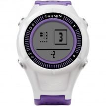 Garmin Approach S2 Purple Lifetime + DRAK!