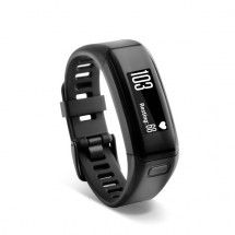 GARMIN VIVOSMART Optic L