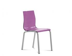 GEL-R(hliník + fialová)