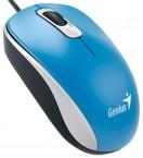 Genius DX-110 (31010116110) modrá