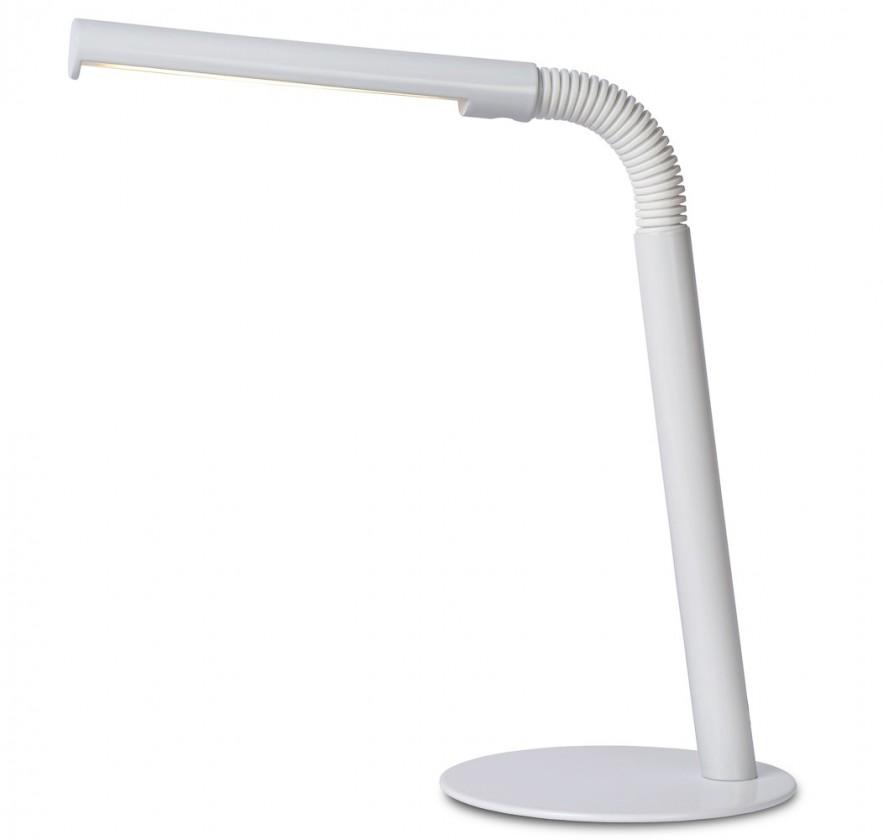 Gilly - lampička, 3W, LED (biela)