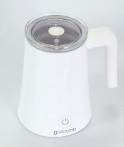 GK-Výrobník mléčné pěny