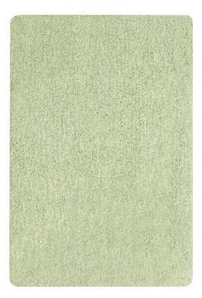 Gobi-Kúpeľ. předložka55x65