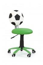 Gol - detská stolička (zelená)