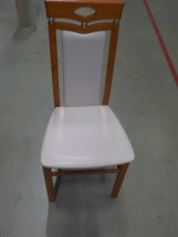 Golf -Jedálenská stolička - II. akosť