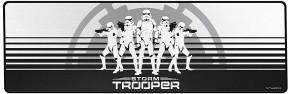 Goliathus Stormtrooper (RZ02-01072600-R3M1)