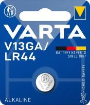 Gombíková batéria Electronics V13GA/LR44