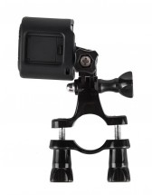 GoPro na kolo (GRH30)
