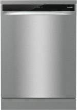 Gorenje GS66260X