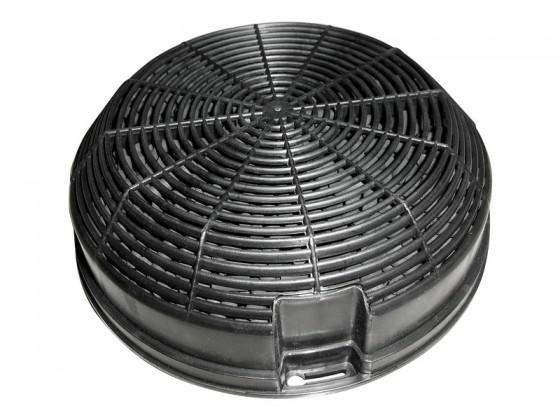 Gorenje UF 416912, uhlíkový filter