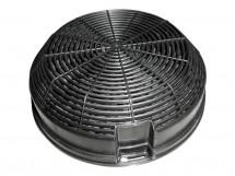Gorenje UF 416912, uhlíkový filter ROZBALENÉ