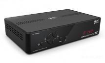 GoSAT DVB-S2 HD prijímač GS 7060HDi