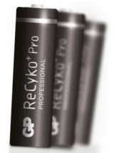 GP ReCyko Pro HR6