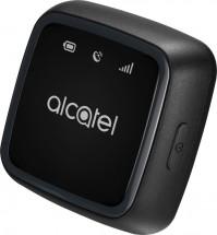 GPS lokátor Alcatel MOVETRACK, vodeodolný