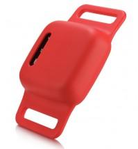 GPS lokátor pre zvieratá Alcatel MOVETRACK MK20