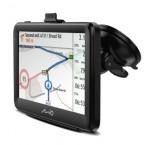 """GPS Navigácia Mio Pilot 15, 5"""" doživotná aktualizácia"""
