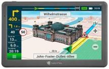"GPS Navigácia Navitel E700 7"", Truck, speedcam, 47 krajín, LM"