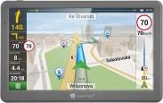 GPS navigácia Navitel E700