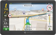 "GPS Navigácia Navitel MS700 7"", Truck, speedcam, 47 krajín, LM"
