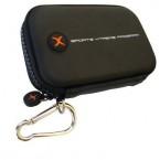 GPS Púzdro Xtreme XXL, čierne